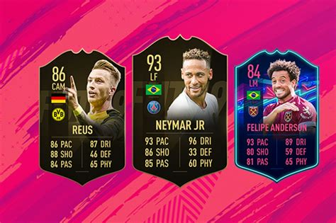 FIFA 19 Ultimate Team tips: How to get coins