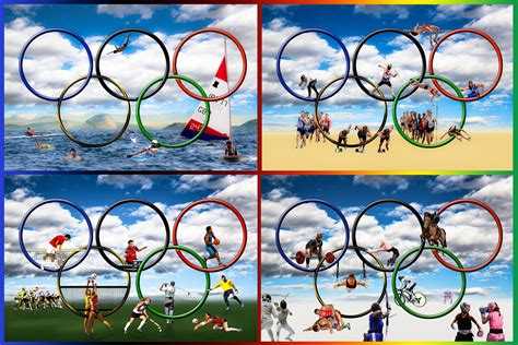 Explain to Kids: The Olympic Games   by Estella Cheong
