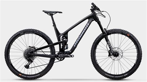 Tyee 2020 - The New Perspective | Propain Bikes
