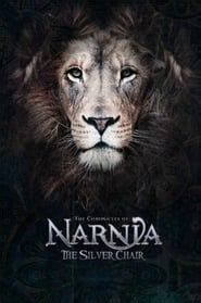 Watch The Chronicles of Narnia: The Silver Chair (2019