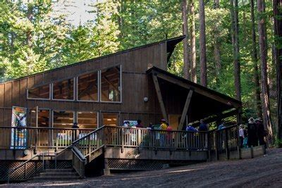 Girl Scouts Norcal Camp Properties - Summer Camps 2019