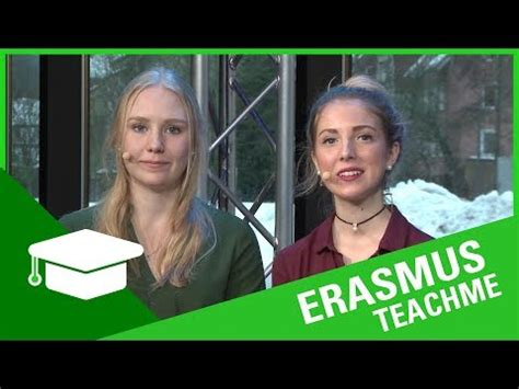 Erasmus programm länder | all you need to know about