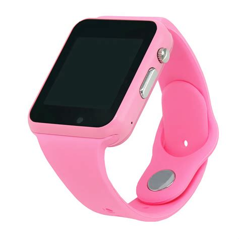 Bluetooth Smart Watches For Kids - Harmony Endowment
