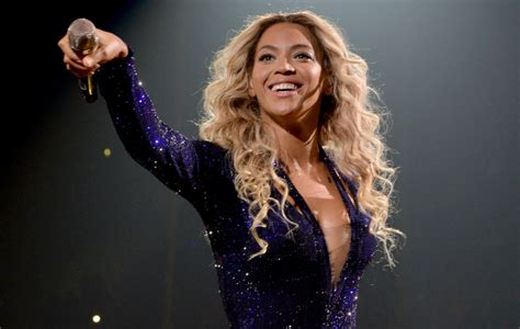 Beyoncé is 'working on new music and planning a surprise