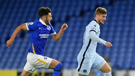 Werner details key differences between Premier League and