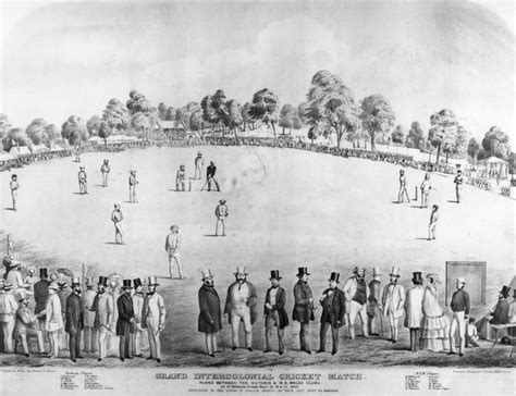 Cricket england | the cricketers more than a thousand