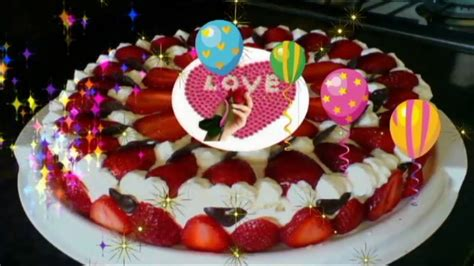 Happy Birthday Wishes,Greetings,Blessings,Prayers,Quotes